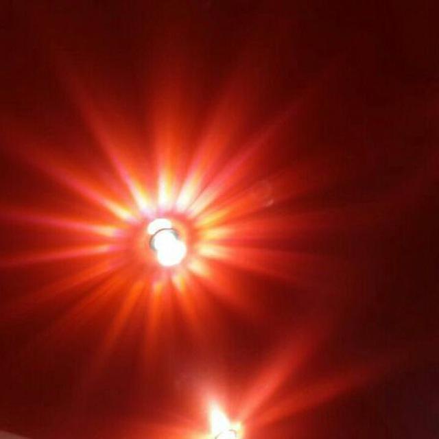 فروش فیبر نوری نورپردازی