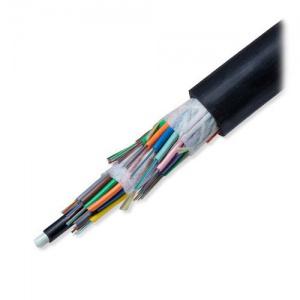 فیبر نوری 12 core کانالی ocuc