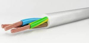 خرید کابل برق سه فاز