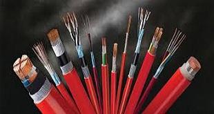 کابل برق دماوند فروش مستقیم کارخانه