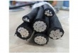 کابل خودنگهدار آلومینیومی