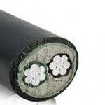 قیمت کابل های آلومینیومی