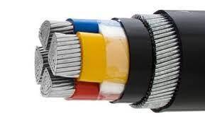 قیمت کابل آلومینیومی برق