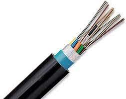 فیبر نوری 12 کر کانالی OCUC