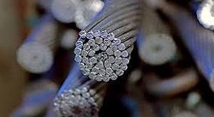 انواع کابل آلومینیومی